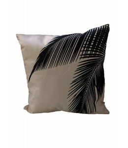 Kussen Palmtree