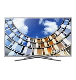 Samsung UE32M5690