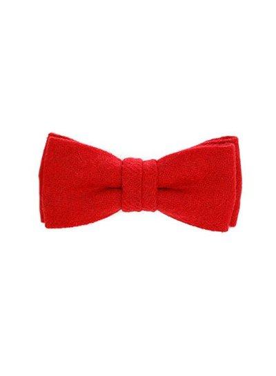 Crimson model Elio