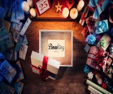 Bowking Giftshop