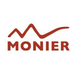dakpan sneldek Monier novo+