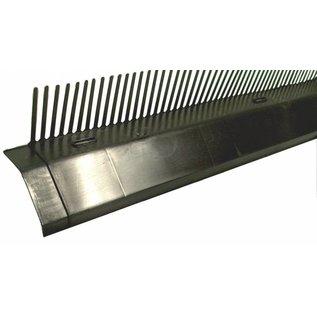 mini-kombi voor bescherming kilgoot, dakvoet