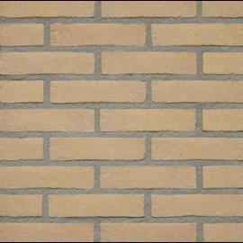 Wienerberger gevelstenen vormbak w.f. geel naturel GS-1184 € 0,40 per stuk