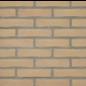 gevelstenen vormbak w.f. geel naturel GS-1184 € 0,40 per stuk