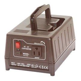 Ohmeron 230-110V-300W