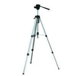 Camera statief 162cm