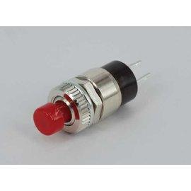 Sintron Connect Mini drukknop rood off-(on)