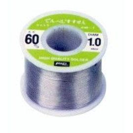 Sintron Connect Soldeertin 100 gram
