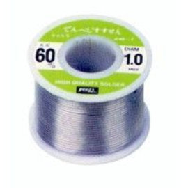 Sintron Connect Soldeertin 250 gram