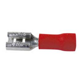 Sintron Connect Rood 0.8x4.75 mm 50 stuks