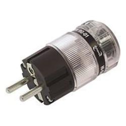Audio Dynavox Dynavox high-end netstekker