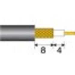 Ohmeron Coax kabelstripper