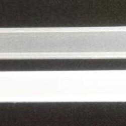 Ohmeron Cover 200cm 23mm mat