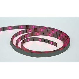 Ohmeron Ledstrip 5 mtr RGB (150 leds)
