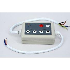 Ohmeron RGB controller