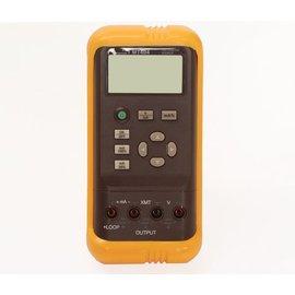 Ohmeron Volt/mA kalibrator