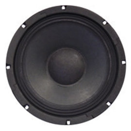 Audio McGee Mc Gee 200mm 60W RMS