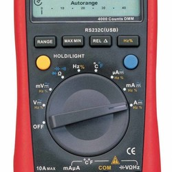 UNI-T Digitale multimeter