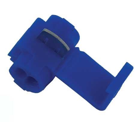 ohmeron-quick-splice-stroomdiefje-blauw-100x.jpg