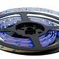 Ohmeron Flex. ledstrip Blauw 300 LEDs 5mtr