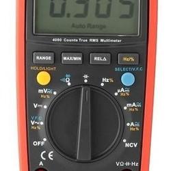 UNI-T Digitale multimeter