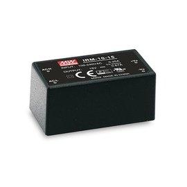 Meanwell SPS Modul 10W 12V/0.85A