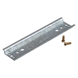 Meanwell Dinrail 144mm voor serie 5500