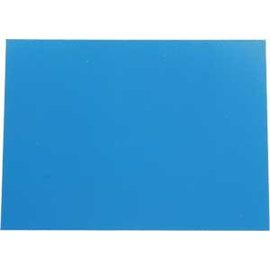 Bungard Dubbelzijdige fotogevoelige printplaat 100x160mm