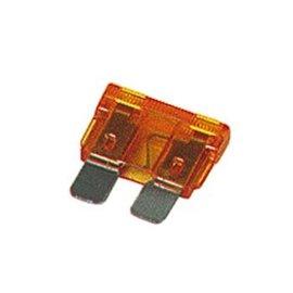 Ohmeron Autozekering - 32V - 5A - Oranje