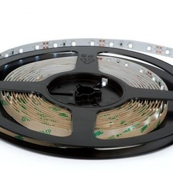 Ohmeron Flex. ledstrip koudwit 300 LEDs 5mtr