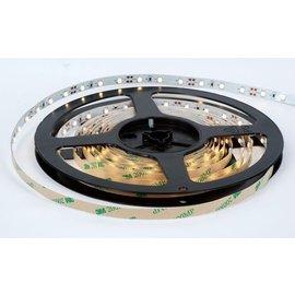 Ohmeron Flex. ledstrip warmwit 300 LEDs 5mtr