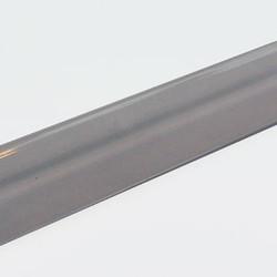 Meanwell Afdekplaatje 8 pole Meanwell P9,5