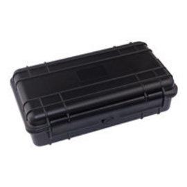 Sintron Box 235x135x70mm waterdicht en schokbestendig
