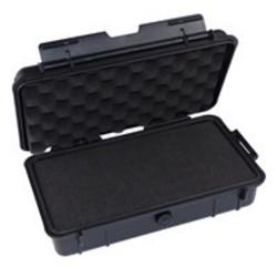 Sintron Box Koffer - waterdicht en schokbestendig 235 x 135 x 70 mm