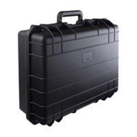 Blanko 520x415x195mm waterdicht en schokbestendig