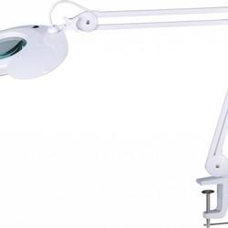 Ohmeron Led loeplamp 8D 48 leds
