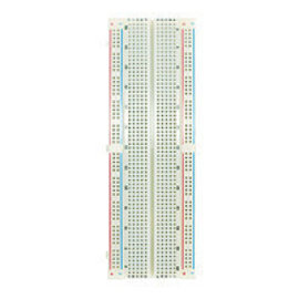Sintron Connect Breadboard 200/630