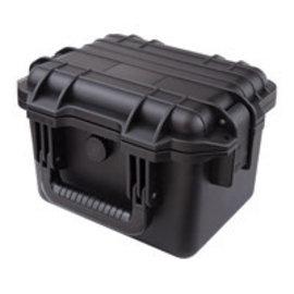 Blanko 300x248x198mm waterdicht en schokbestendig
