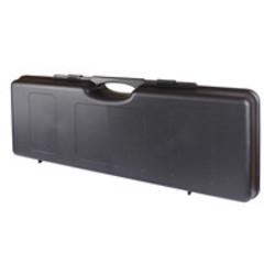 Sintron Box Koffer - waterdicht en schokbestendig 880x345x128mm