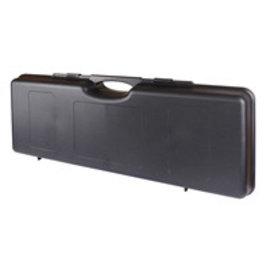 Blanko 880x345x128mm waterdicht en schokbestendig