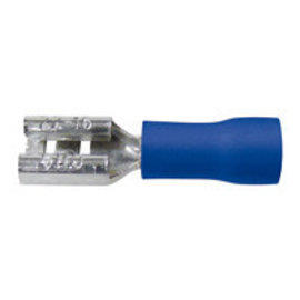 Sintron Connect Blauw 0.8x4.75mm 50 stuks