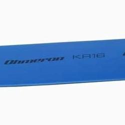 Ohmeron KR16 Thermisch blauw