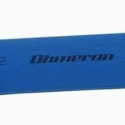 Ohmeron KR12 Thermisch blauw
