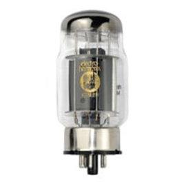 KT88 buis Electro Harmonix