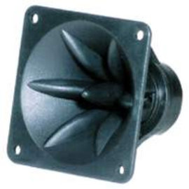 PT-1010 piezo tweeter