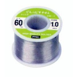 Sintron Connect Soldeertin 500 gram