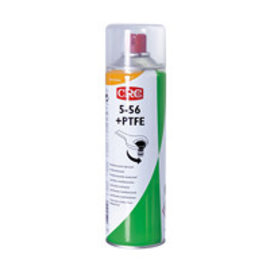 Multifunctionele olie 500 ml 5-56 + PTFE