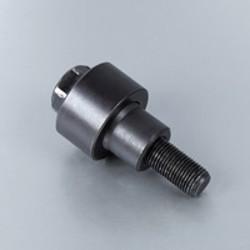 16 mm trekpons