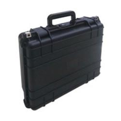 Sintron Box Koffer - waterdicht en schokbestendig 430 x 380 x 154mm