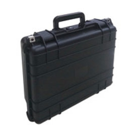 Blanko 430x380x154mm waterdicht en schokbestendig